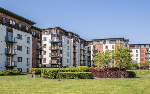 Seamus Ennis Terrace, Naul, Co  Dublin   Stanley Estate Agents
